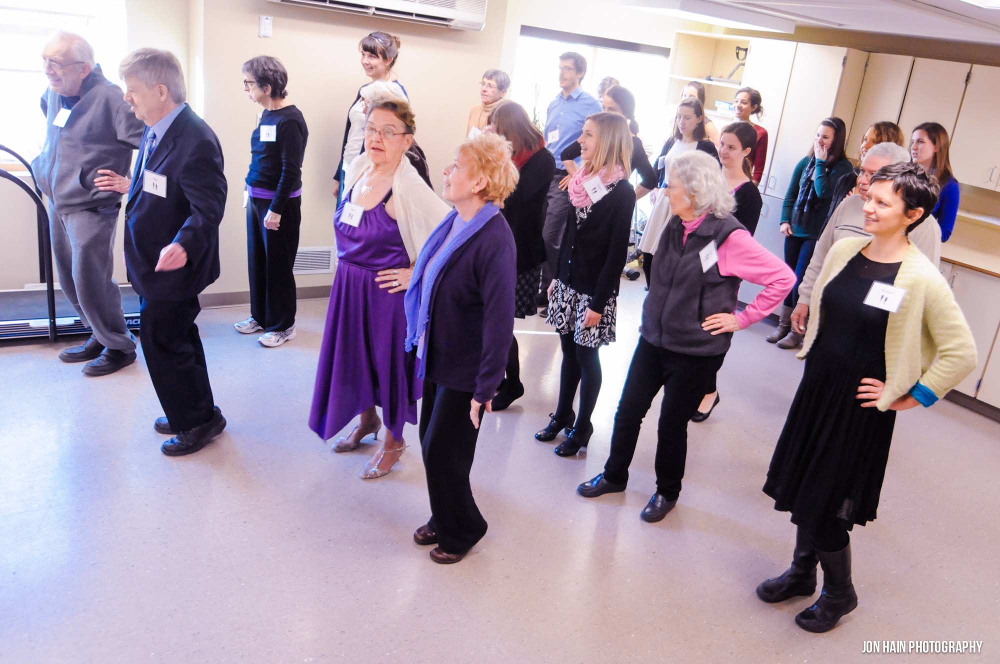 ballroom-dance-14k0344